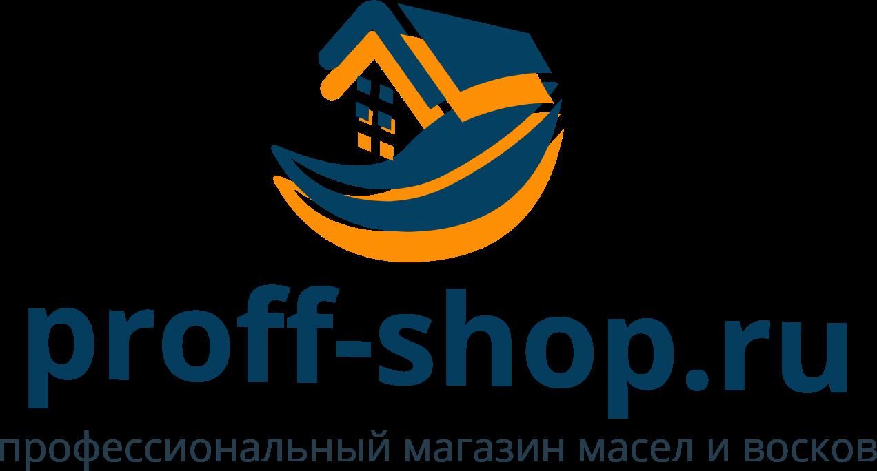 proff-shop.ru