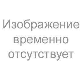 """""""Сигма-Креатив"""" топаз (масло-воск для пола)"""